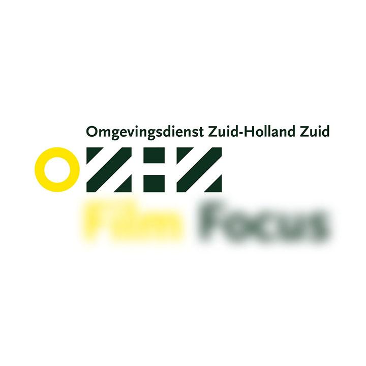 OZHZ film focus